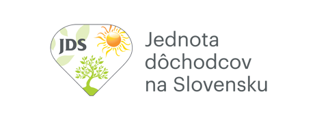 Jednota dochodcov na Slovensku