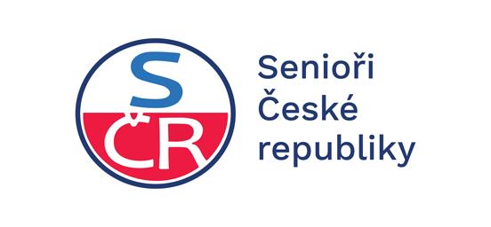 Senioři České republiky